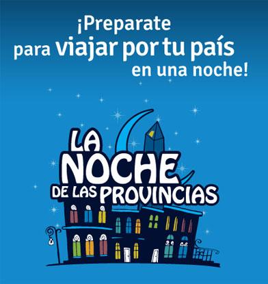 noche-de-las-provincias