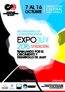 AficheExpojuy2016