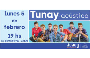 tunay (2)