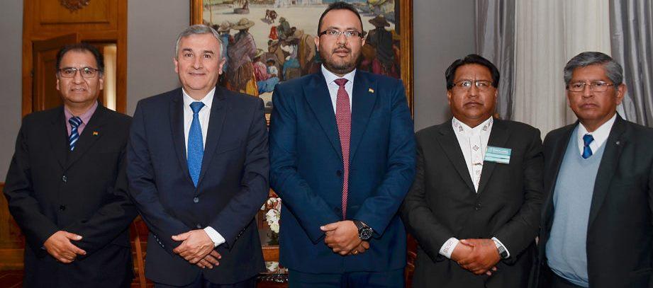 220617-GM-Embajador-de-Bolivia-35w-1024x603 (1)
